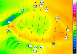 infrared thermography diffe