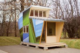 Small Picture Tiny Houses Big Dreams Hour Detroit