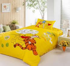disney bedrooms bedding childrens character sets 131 best disney intended for new household disney children s bedding sets decor