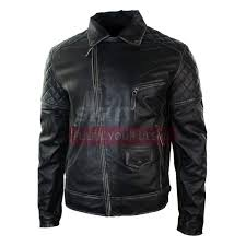 Which is the best jacket among leather jackets, solid jackets ... & Which is the best jacket among leather jackets, solid jackets, bomber  jackets & quilted jackets in terms of style (secondary) and best insulation  power ... Adamdwight.com