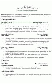 Resume Format Tips Mesmerizing Resume Formatting Tips Formatted Templates Example