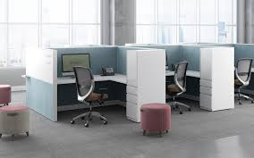 Image Modular Choosing The Right Office Cubicles For Your Company Ros Office Furniture Choosing The Right Office Cubicles For Your Company Office