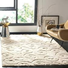 scroll rug ivory pottery barn tile mocha review pier one blue diamond