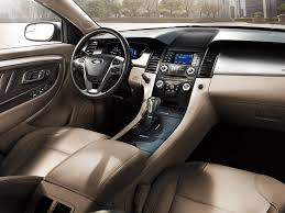 2018 ford interior. interesting interior 2018 ford taurus engines throughout ford interior