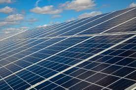 Solar Energy – Florida Municipal Power ...