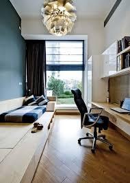 Suites In Washington DC  Guest Rooms  Omni Shoreham HotelDesign Guest Room