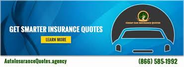 Auto Insurance Quotes Texas Mesmerizing Quotes Cheap Car Insurance Quotes Texas