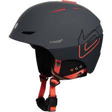 Bolle Millennium Ski Helmet For Men Save 40