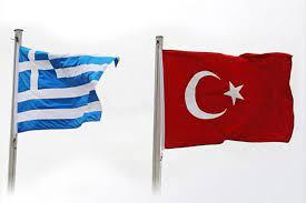 Yunan tarafından ateş açılarak öldürülen Türk vatandaşı nedeniyle Yunanistan'a  nota verildi | Independ
