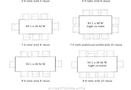 table for 10 size table what size conference table seats 10 table for 10 size seat round