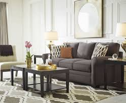 Rooms To Go Living Room Set Furniture Living Room Sets At Rooms To Go Jersey Living Room Set