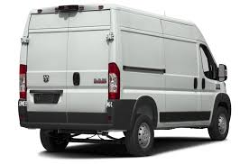2018 dodge work van. perfect van 2018 ram promaster 1500 photo 3 of 35 in dodge work van