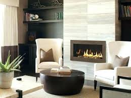corner gas fireplace tile ideas modern fireplace surround ideas fireplace basement ideas gas fireplace surround ideas