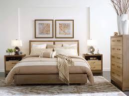 Levin Furniture Bedroom Sets Levin Furniture Locations Modern Home Design Pictures