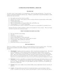 skills and qualifications this is writing a resume summary writing a resume summary practical