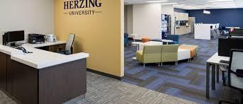herzing university 01