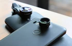 AUKEY Optic Pro Smartphone Lens Set Review