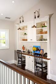 custom home office cabinets and built in desk cabinets built in home office cabinets