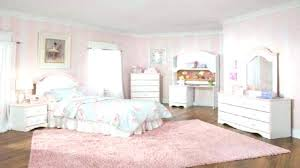 girls bedroom set sleeping room furniture teenage girl bedroom sets ideas for white girls little teenager girls bedroom set girls bedroom furniture
