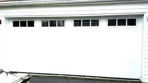 garage door opening styles. Fine Styles Astounding Garage Door Not Opening My Won T Open All The Way  Genie Throughout Garage Door Opening Styles