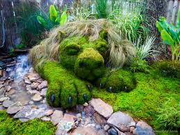 Moss and Stone Gardens | Moss and Stone Gardens Blog