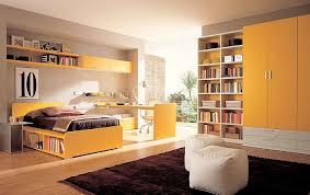 designing girls bedroom furniture fractal. Bedroom Furniture | Fancy Yellow Set Listed In: Blue Bedroom  . Designing Girls Furniture Fractal I
