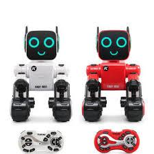 Купите rc robot voice онлайн в приложении AliExpress ...