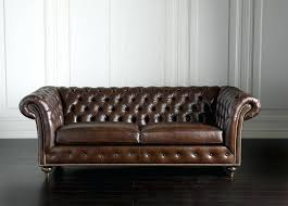 black leather tufted couch large size of chesterfield sofa black chesterfield sofa modern sofa white tufted black leather tufted couch