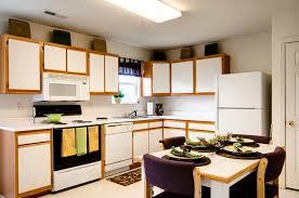 1 Bedroom Apartments Harrisonburg Va Excellent With Photos Of 1 Bedroom  Decoration On Design