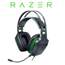 <b>Razer Electra V2</b> Gaming Headset - Best Deal - South Africa