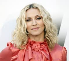 Paul Mccartney Billboard Chart History Madonna Is Billboard Hot 100s Top Female In 60 Year Chart
