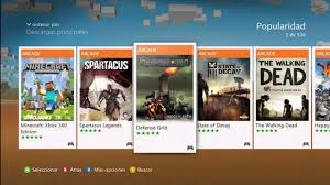 4.5 de 5 estrellas de 188639 opiniones 188,639. Como Descargar Juegos Gratis Para Xbox 360 Por Usb Sin Tener Hackeada La Consola Poktnoz By Poktnoz
