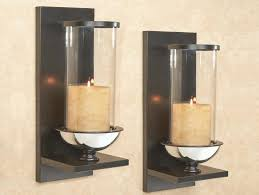 candle wall sconces pottery barn candle sconces pottery barn fresh candle wall sconces paned glass wall