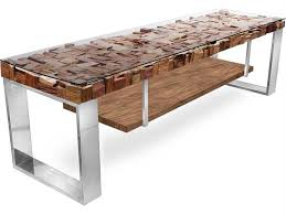 star international furniture taj viaggi magnolia philippine gmelina teak wood tempered glass