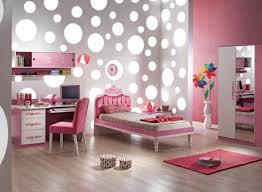 full size of desk pink kids desk corner set with chair beautifulhotos concept kid design