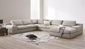 corner-chaise-lounge-l-shapes