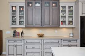 kitchen kitchen design remodeling in phoenix az with inset cabinets and quartz countertops kitchen