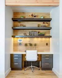 natural concept small office. Simple Concept Amazing Design Home Office Ideas 2 All Natural Nook Throughout Concept Small R