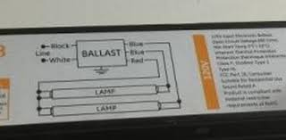 replacing fluorescent light ballast help needed doityourself com light1 jpg views 892 size 17 6 kb