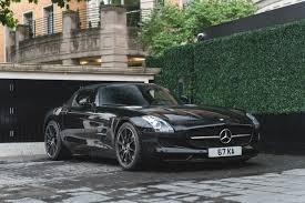 Mercedes benz car high resolution wallpapers,pictures.download free mercedes benz sports,mercedes benz concept,mercedes benz brabus desktop wallpapers,images in normal,widescreen & hdtv resolutions in page 1. Mercedes Benz Sls Amg 4k Hi Resolution Desktop Wallpaper Hd Wallpapers Backgrounds