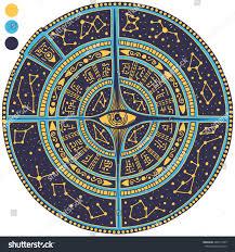 Mandala Coloring Pages Livro L L L L L L L L L L L
