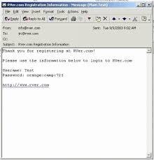 Sending Resume Through Email Sample Email Resume Sample What Format Send Viaail Fantastic Templates 6