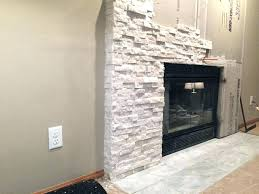 stone veneer fireplace cost stone fireplace installation cost large size of veneer installation for greatest stone stone veneer fireplace