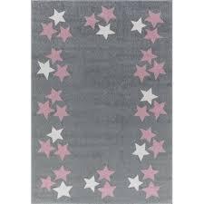 pale pink nursery rug nursery rugs girl baby rugs girls area rugs