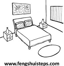 bed drawing easy. Wonderful Bed Bedroom Drawing How To Draw A Bed Easy Drawings And  Design Cool   In Bed Drawing Easy