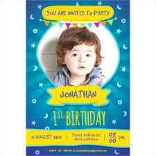 free birthday invitation template for kids elegant kid birthday invitation templates and kids birthday party