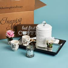 Home Decor Subscription Box Inspire Me Home Decor Subscription Box Review November 100 My 23