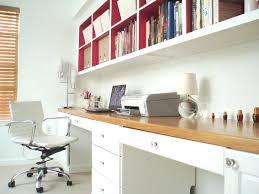 custom made office desks. Custom Office Desk 1 Home Or Business Desks Bookcases Bookshelves Filing Cabinets Designed . Made