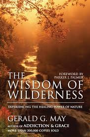 The Wisdom Of Wilderness Experiencing The Healing Power Of Nature