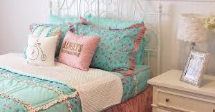 trending bedding styles